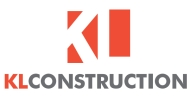 klconstruction-logo-1